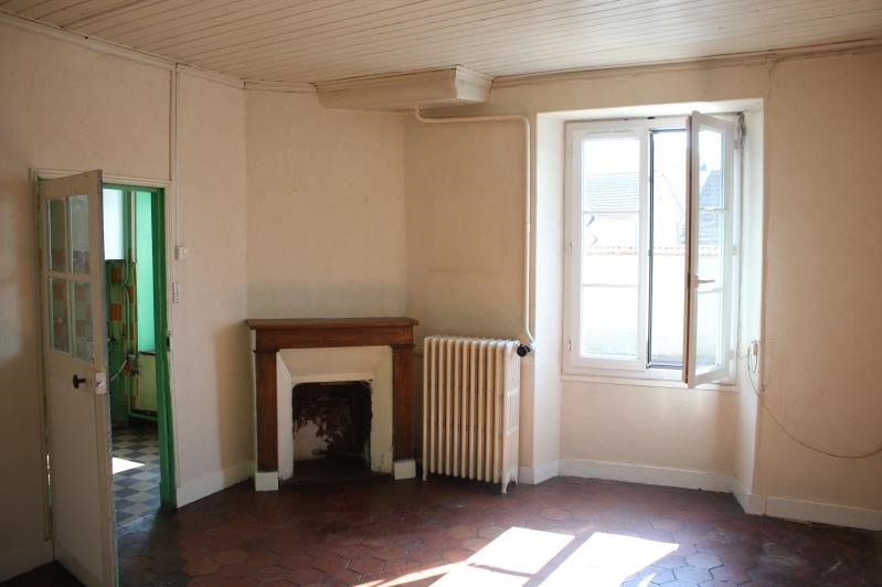Vente maison / villa Maintenon 171 200€ - Photo 2