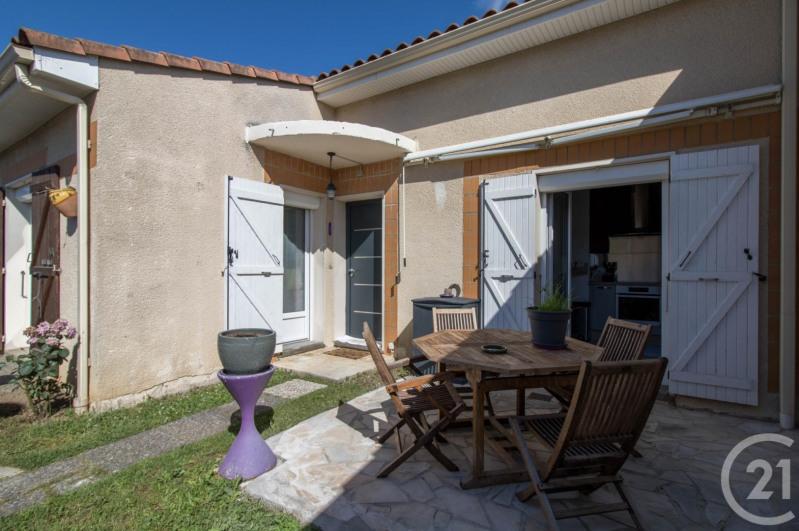 Vente maison / villa Tournefeuille 318000€ - Photo 1
