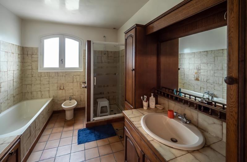 Sale house / villa Lescure d'albigeois 265000€ - Picture 8