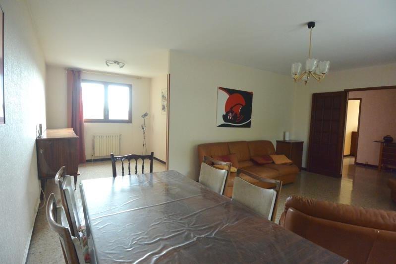 Deluxe sale house / villa Aix en provence 660000€ - Picture 4