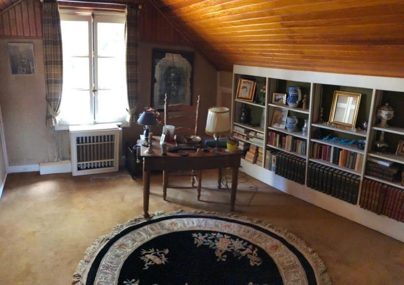 Sale house / villa Plaisir 285000€ - Picture 4