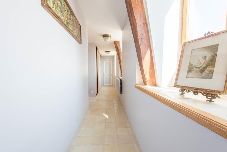 Sale house / villa La ville du bois 549000€ - Picture 6