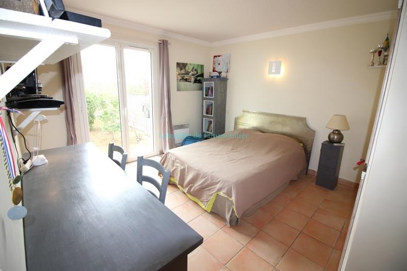 Vente de prestige maison / villa Saint cezaire sur siagne 750000€ - Photo 15