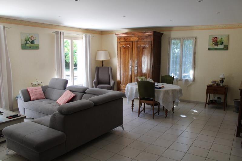 Vente maison / villa Benet 228800€ - Photo 2