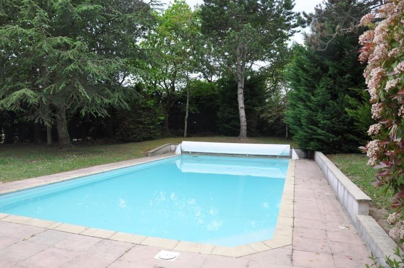 Verkoop  huis Guerande 499200€ - Foto 3
