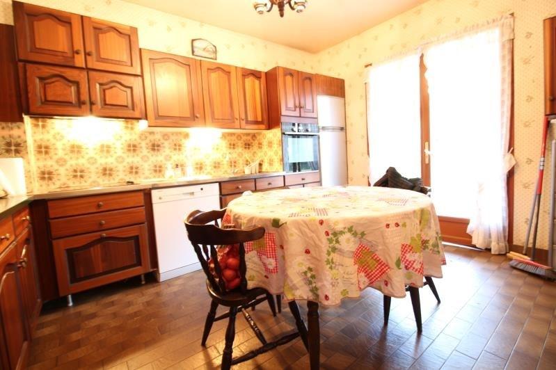 Vendita casa Sartrouville 449000€ - Fotografia 9