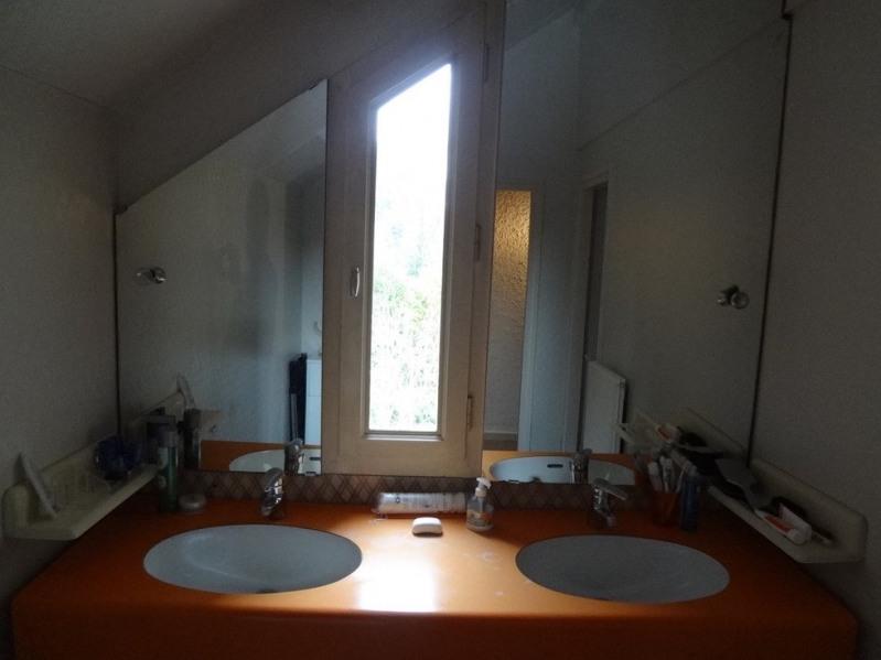 Sale apartment Beauvais 390000€ - Picture 14