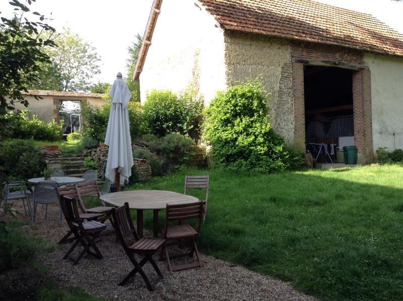 Venta  casa Rambouillet 609000€ - Fotografía 5