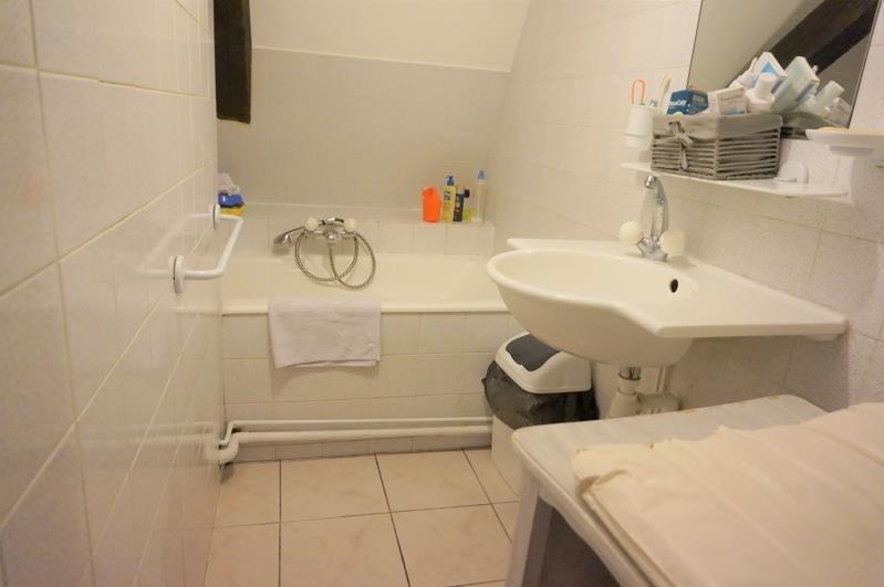 Vente appartement Le mans 164000€ - Photo 7