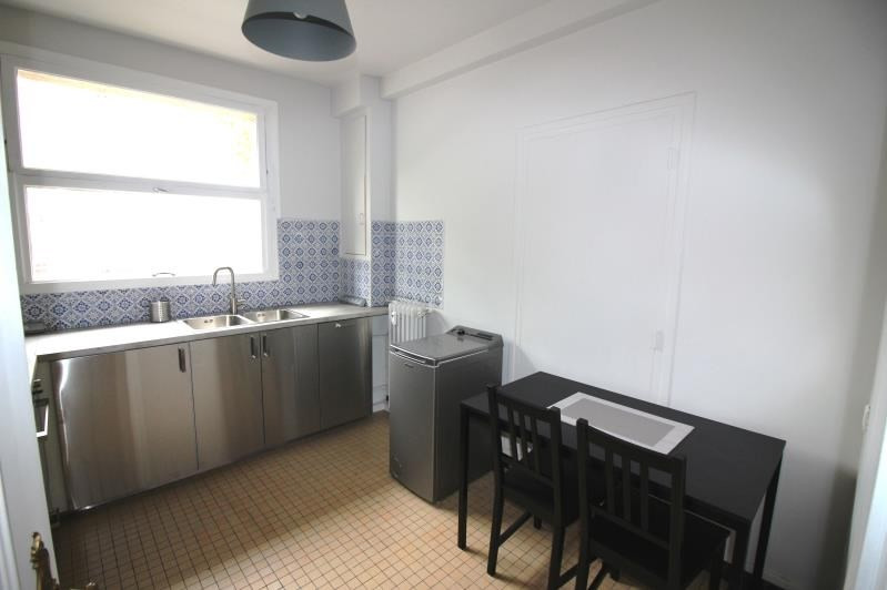 Location appartement Boulogne billancourt 2 500€ CC - Photo 5