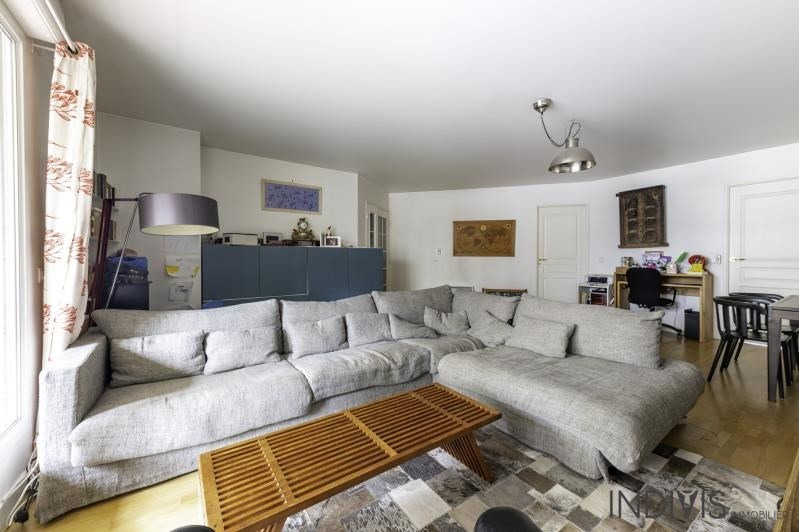 Vente appartement Puteaux 645 000€ - Photo 9