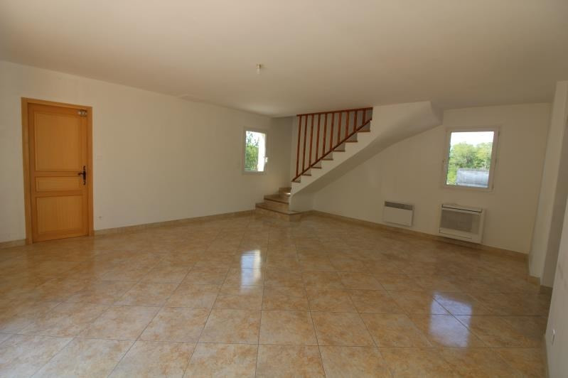 Alquiler  casa Simiane collongue 1400€ CC - Fotografía 2