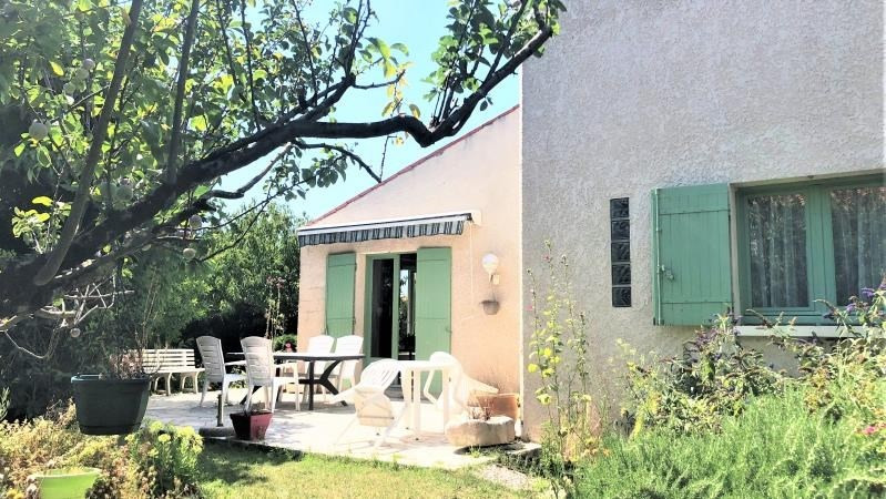 Vente maison / villa Royan 429450€ - Photo 2