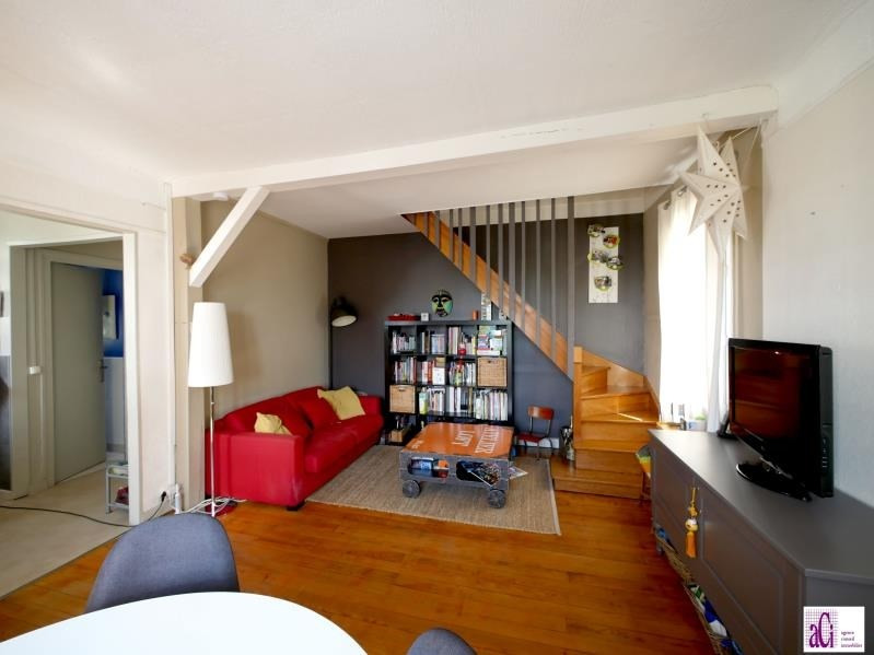 Vente appartement L hay les roses 335 000€ - Photo 1