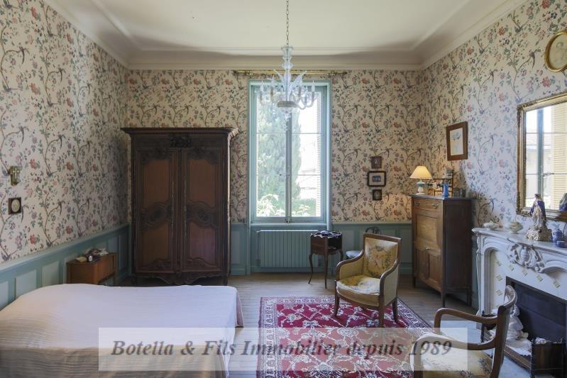 Verkoop van prestige  huis Avignon 1500000€ - Foto 10