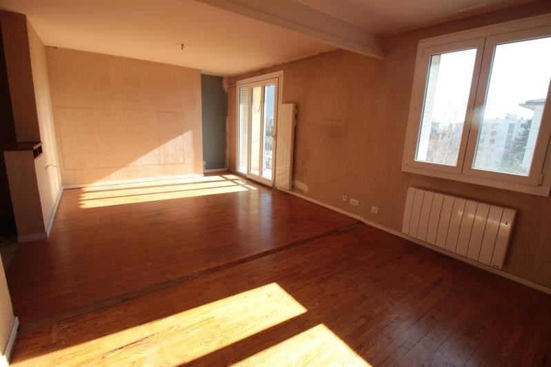 Vente appartement Annecy 299 000€ - Photo 3