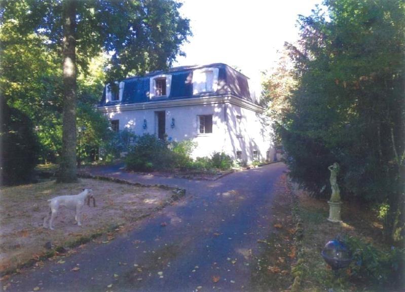 Vente de prestige maison / villa Blois 725000€ - Photo 7