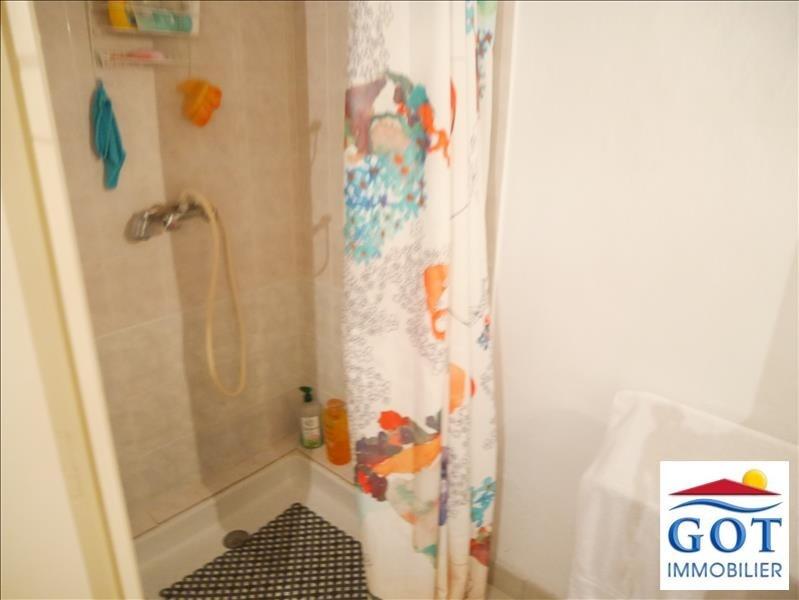 Verkoop  huis St laurent de la salanque 99500€ - Foto 6