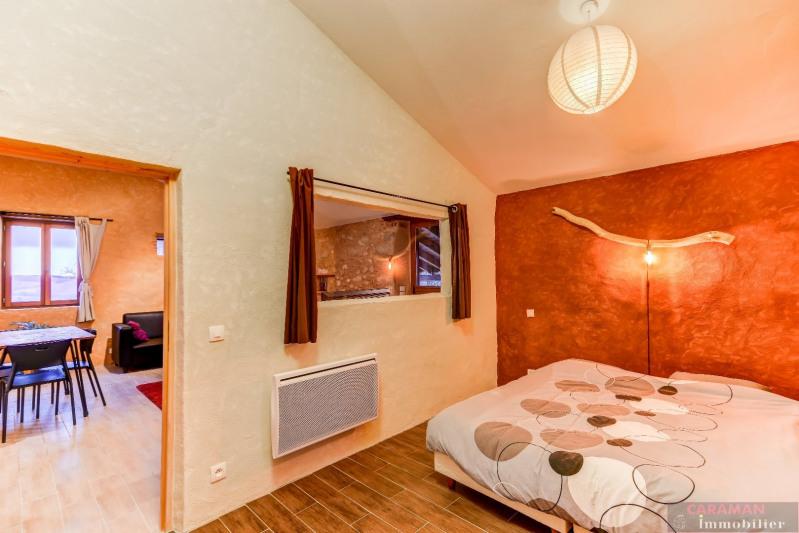Deluxe sale house / villa Caraman 569000€ - Picture 12
