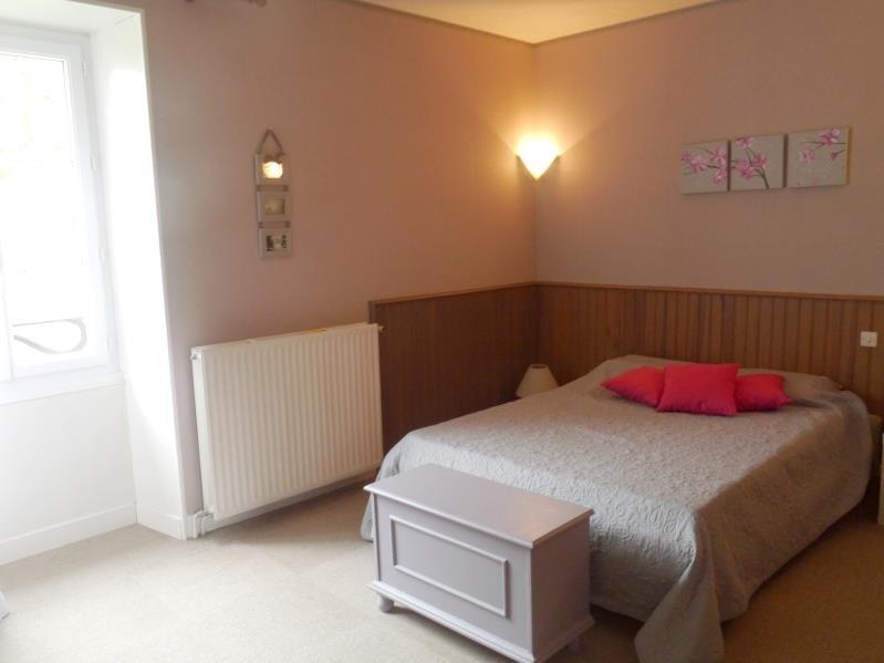 Vente maison / villa St germain du seudre 281610€ - Photo 7
