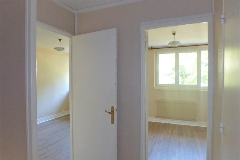 Vente appartement Viroflay 266 000€ - Photo 4