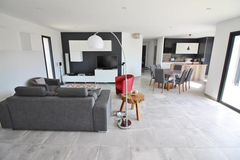 Vente maison / villa Peymeinade 545000€ - Photo 11
