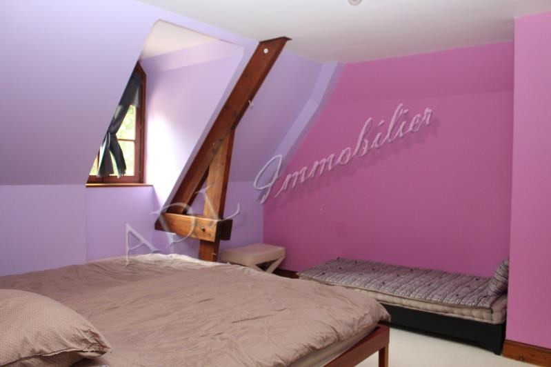Vente de prestige maison / villa Lamorlaye 717000€ - Photo 10
