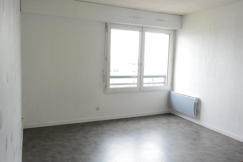 Location appartement Bordeaux 538€ CC - Photo 3