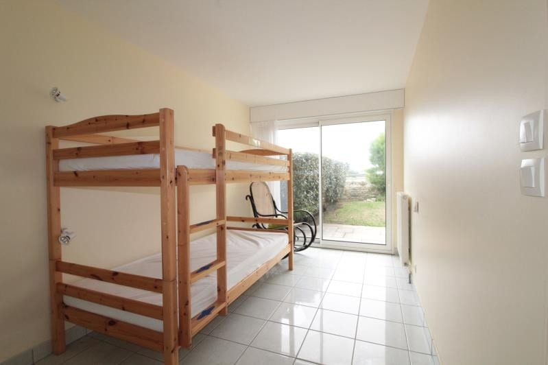 Location maison / villa Ploemeur 700€ CC - Photo 4