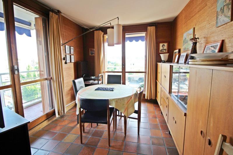 Sale apartment St germain en laye 580000€ - Picture 4