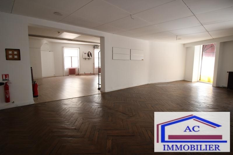 Vente loft/atelier/surface St etienne 129 000€ - Photo 3