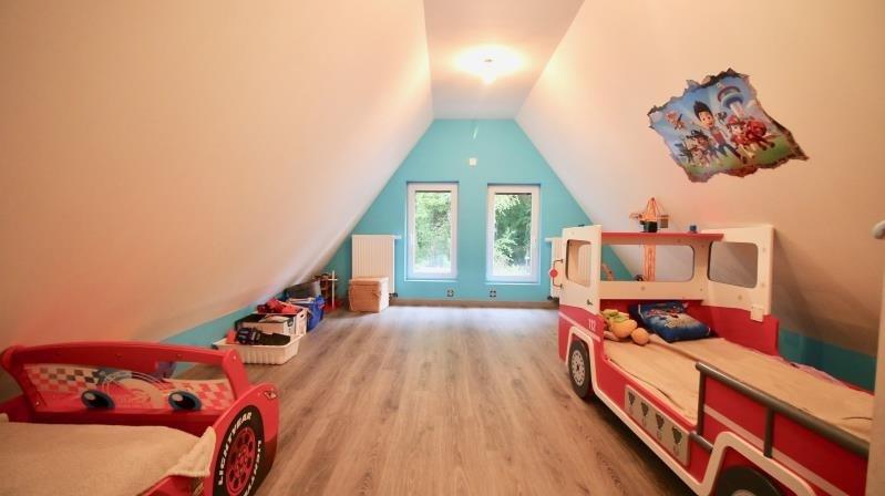 Vente maison / villa Conches en ouche 149500€ - Photo 9