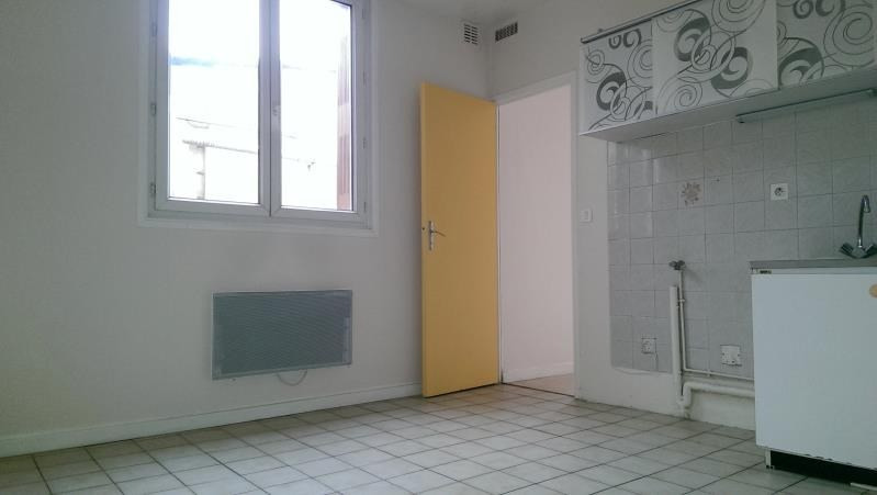 Investment property building Palaiseau 739 000€ - Picture 3