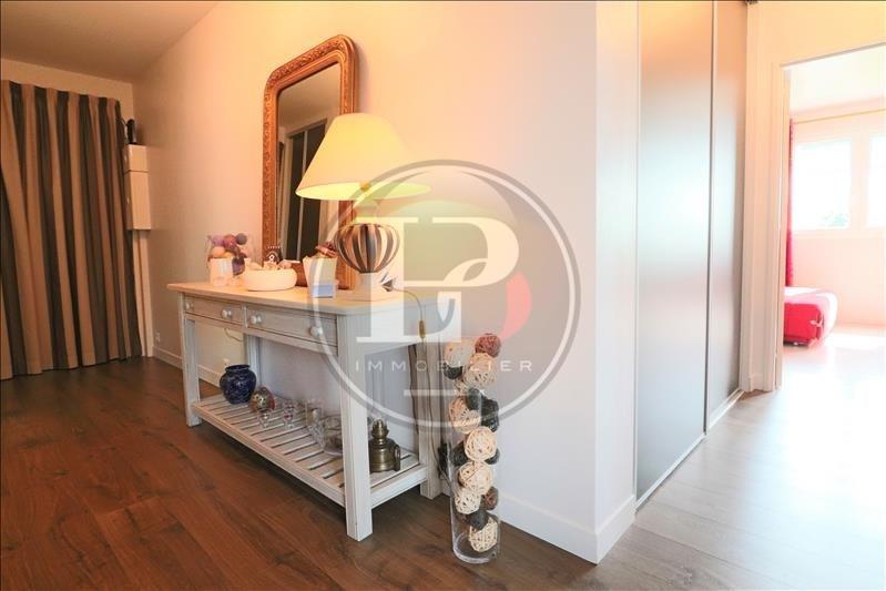 Venta  apartamento St germain en laye 279000€ - Fotografía 3