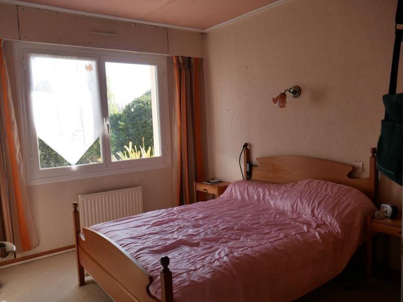 Vente maison / villa Jard sur mer 244400€ - Photo 7