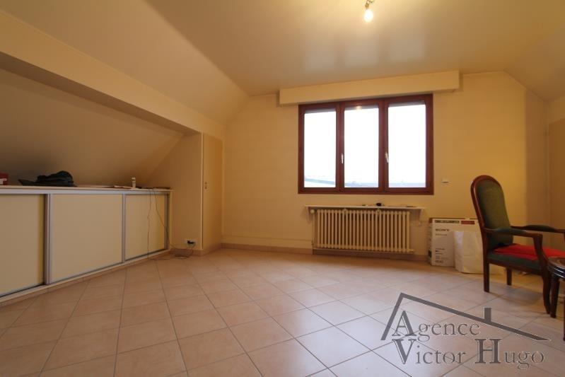 Vente de prestige maison / villa Rueil malmaison 1220000€ - Photo 6