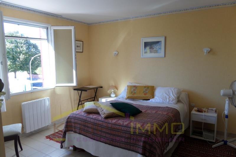 Sale house / villa Perols 450000€ - Picture 5