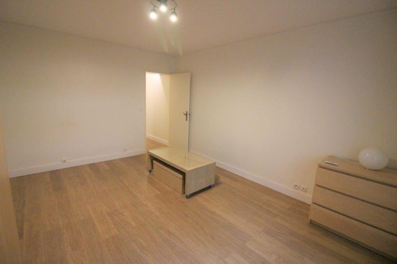 Rental apartment Boulogne billancourt 930€ CC - Picture 2