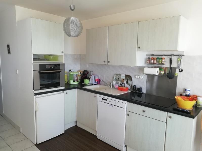 Vente appartement St nazaire 262800€ - Photo 8