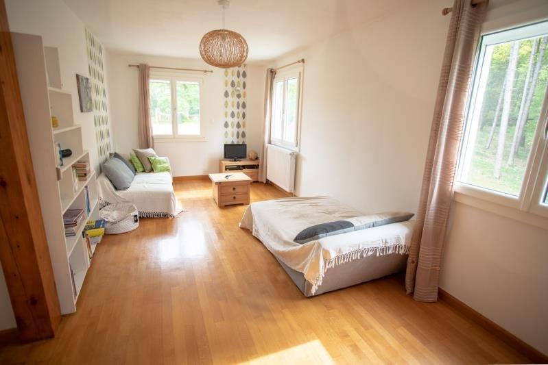 Sale house / villa Quingey 239500€ - Picture 5
