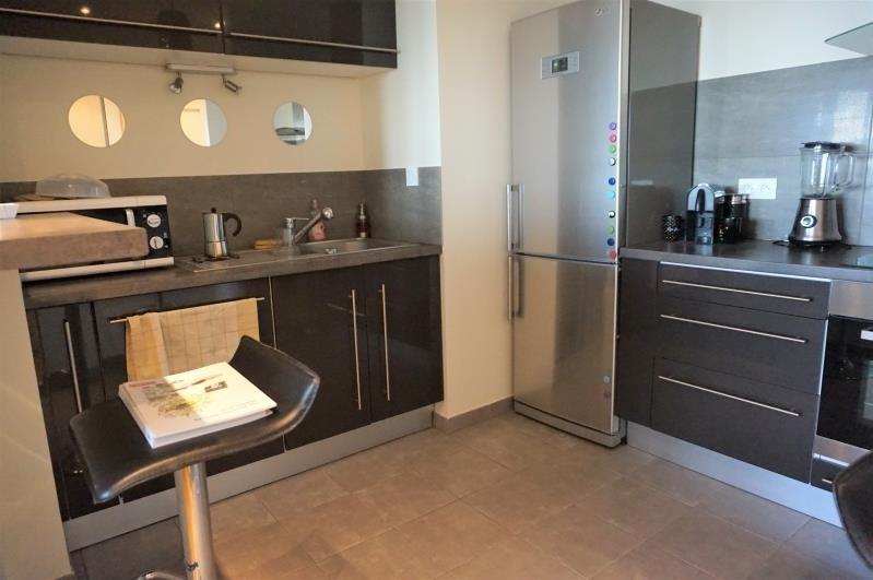 Sale apartment Le mans 180000€ - Picture 3
