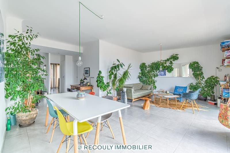 Vente appartement Marseille 7ème 500000€ - Photo 5