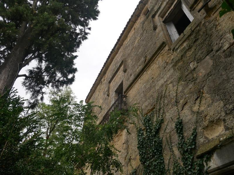 Vente maison / villa Puissalicon 212000€ - Photo 2