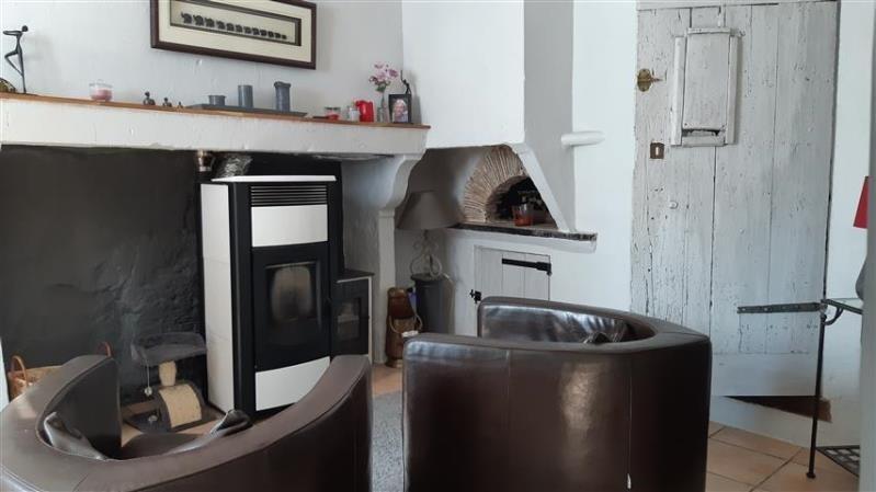 Venta  casa Saacy sur marne 225000€ - Fotografía 5