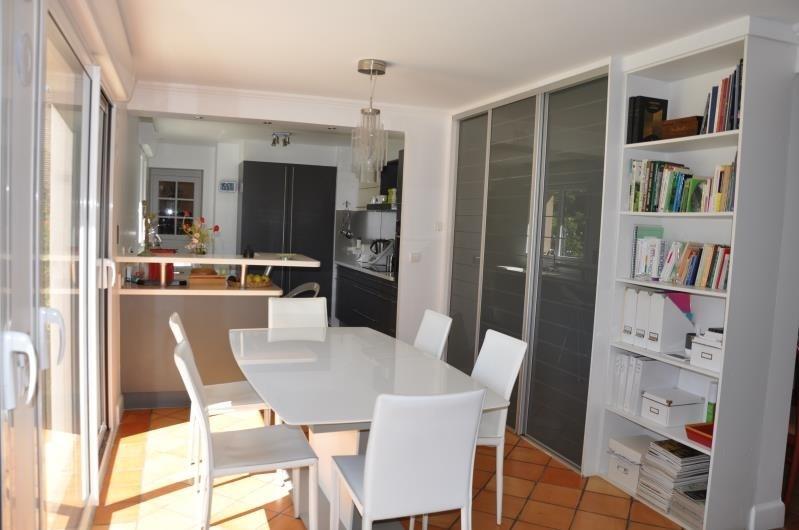 Sale house / villa Davron 845000€ - Picture 6