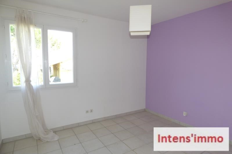 Sale house / villa Eymeux 299 000€ - Picture 9