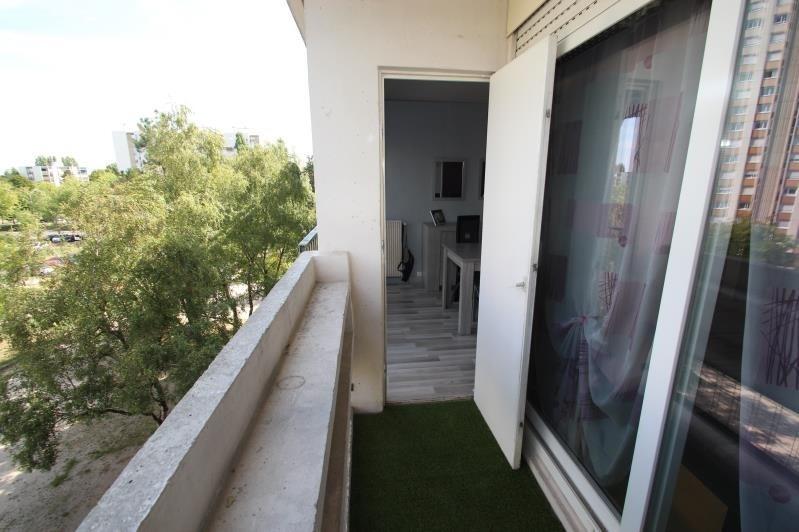 Vente appartement Chalon sur saone 79500€ - Photo 4