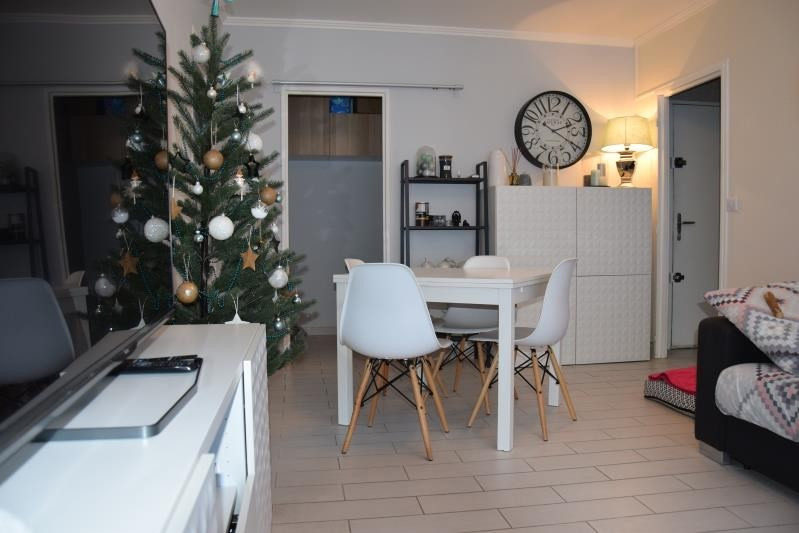 Vente appartement Fontenay le fleury 189 000€ - Photo 1