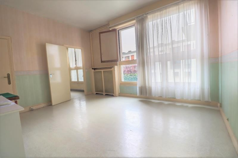 Vente appartement Viroflay 220 000€ - Photo 1