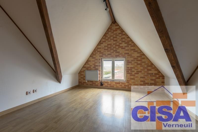 Vente maison / villa Grandvillers aux bois 215000€ - Photo 9